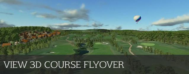 golf-course-flyover